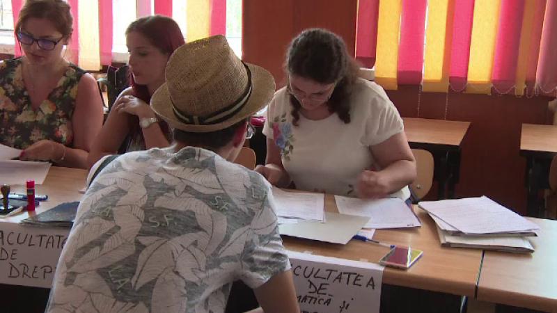 Ministerul Educaţiei vrea să desfiinţeze trei universităţi private din Bucureşti, Timişoara şi Braşov