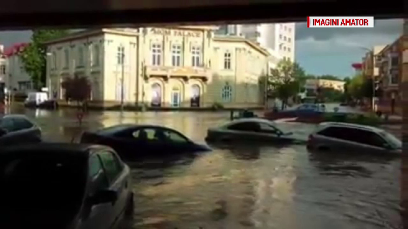 Inundatii_Tulcea