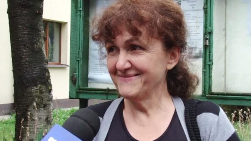 elena dutu, bac 2018 rezultate