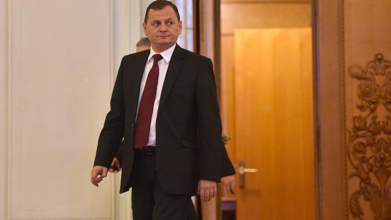 Gabriel Vlase