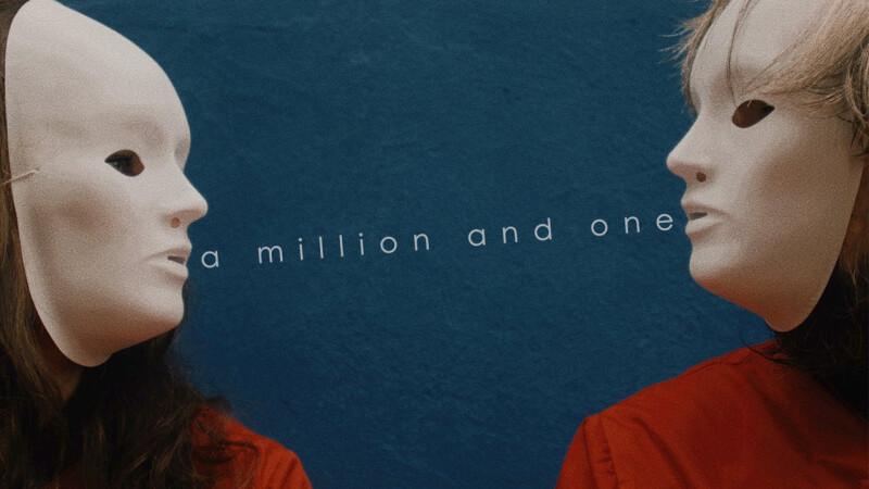 "Trupa românească BREATHELAST a lansat varianta acustică a piesei ""A Million And One"". VIDEO"