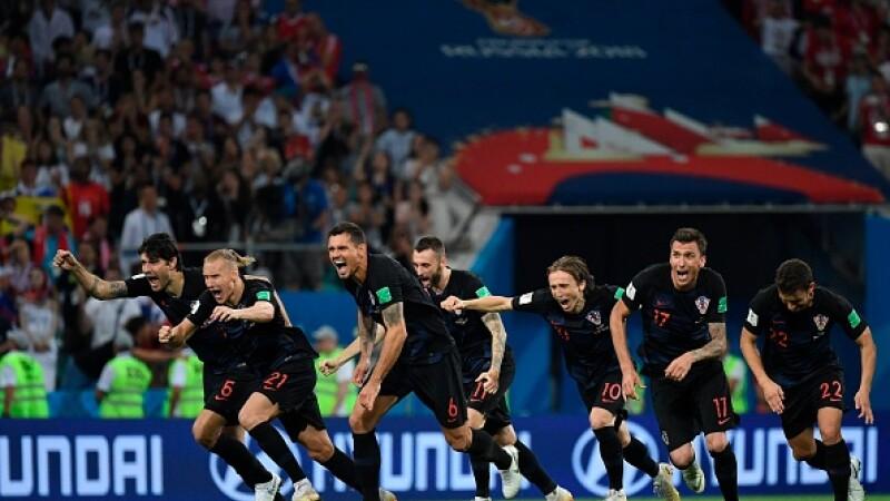 cupa mondiala 2018