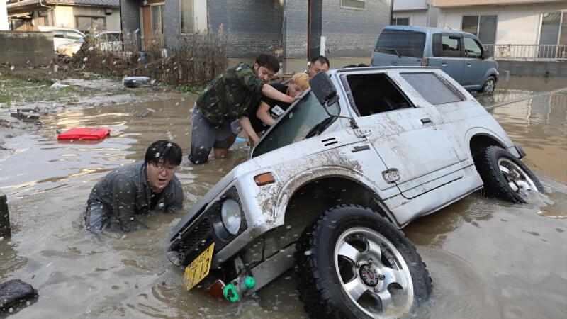 inundatii, japonia,