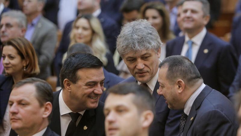 România primește cel mai grav avertisment de la UE. PSD susține că e mâna lui Iohannis