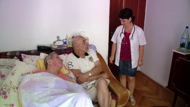 Afecțiunea care omoară 54.000 de oameni anual. România are doar 11 centre de îngrijire