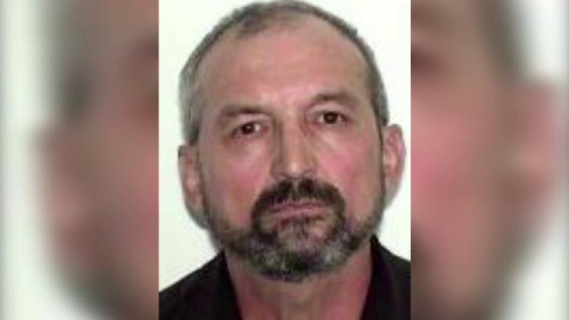 Bărbat din Neamț, dat dispărut după ce s-a dus să culeagă ciuperci. Polițiștii îl caută