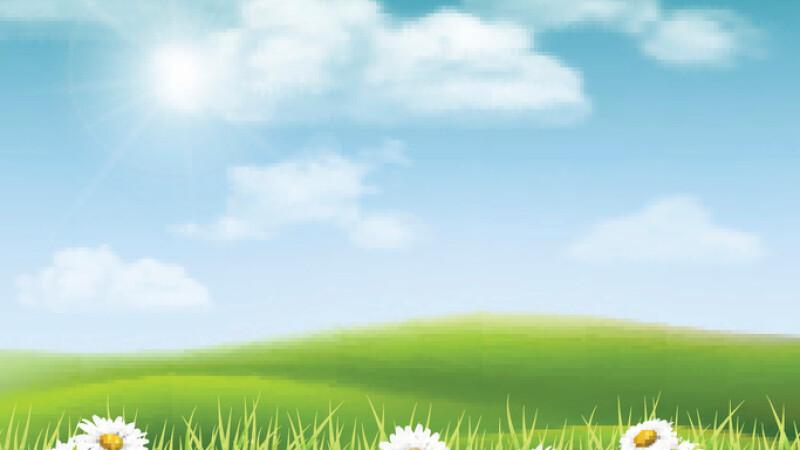 vreme, soare