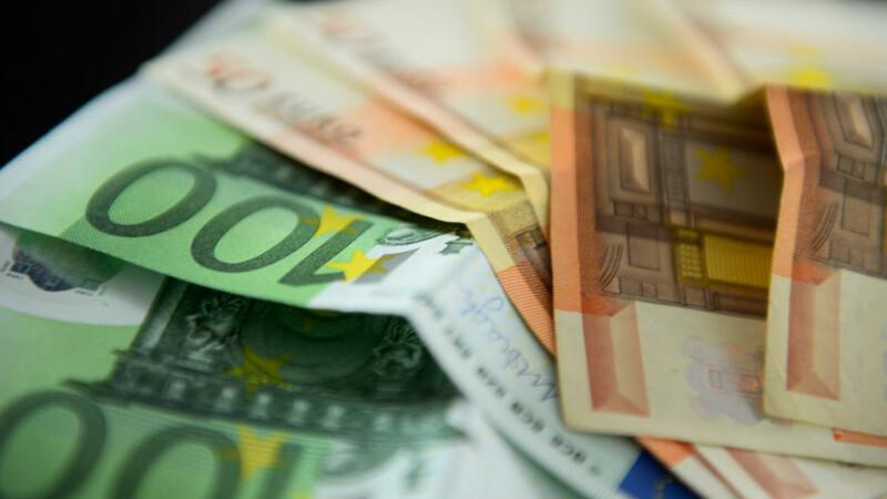 """""""Robin Hood"""" al Italiei, condamnat. Câți bani furați le-a dat săracilor timp de 7 ani"""
