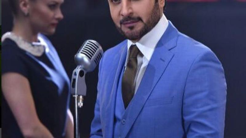 Majid al-Mohandis