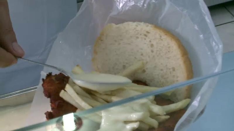 Un ONG a analizat ce conțin de fapt sosurile de pe piață. Rezultatele i-au îngrozit pe reprezentanți