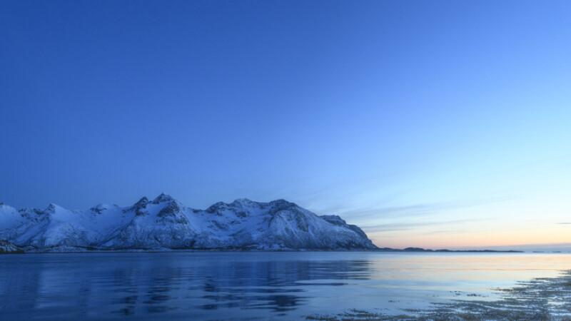 Marea Norvegiei