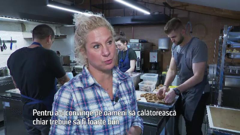 Povestea din spatele unor mâncăruri neortodoxe. Secretul celui mai bun bucătar