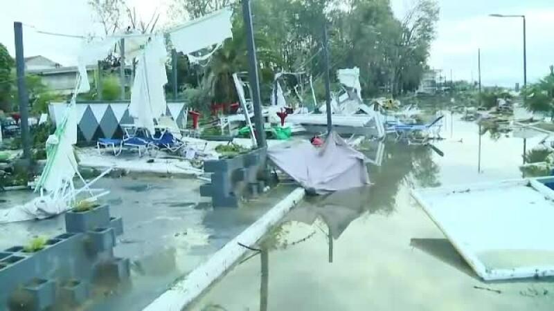 furtuna grecia