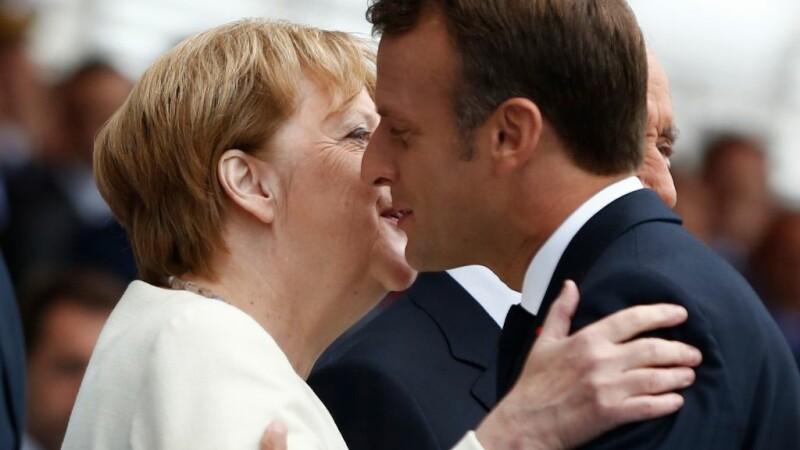 Ziua Naţională a Franţei