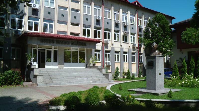 salarii bugetarii, directori institut, Nicolae Hurduc