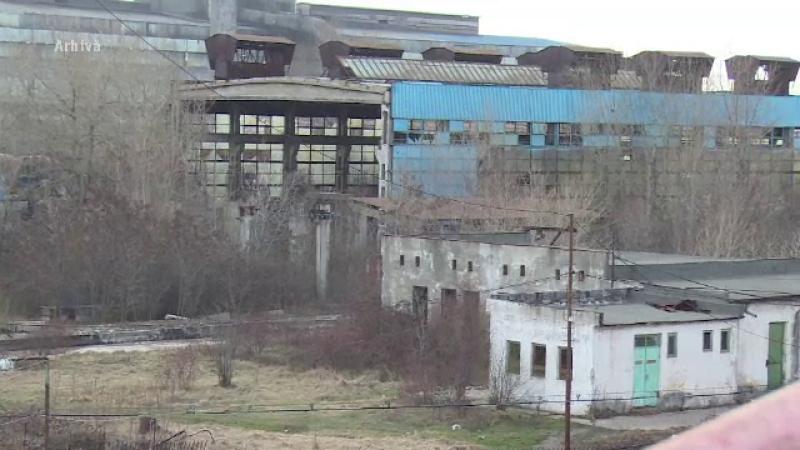 Ce se află în spatele exploziei de la Combinatul de Oțeluri Speciale din Târgoviște