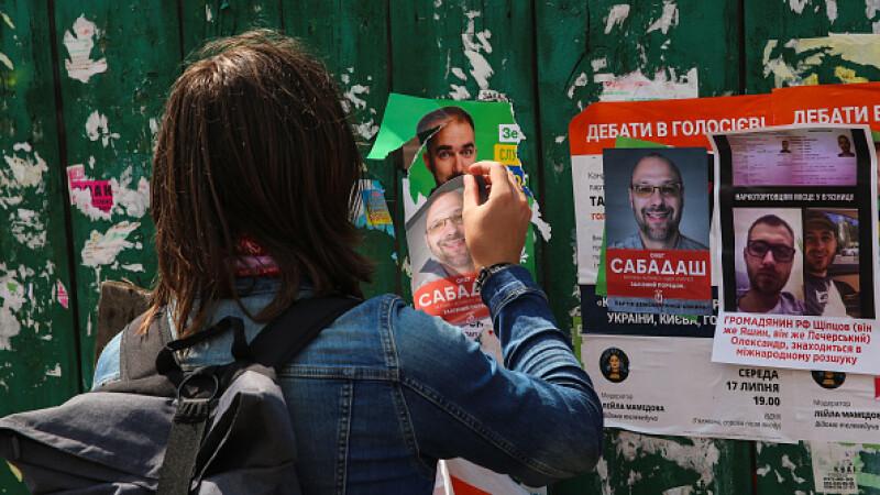 ucraina, alegeri, rusia, legislative, anticipate,