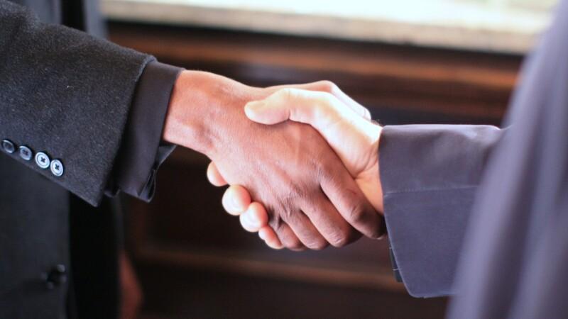 (P) Care sunt avantajele unui credit rapid de la Provident?