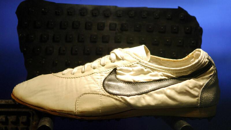 pantofi sport, nike