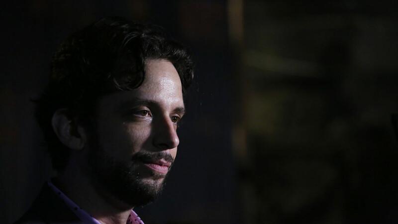 Actorul Nick Cordero a murit din cauza coronavirusului, după o suferință cumplită