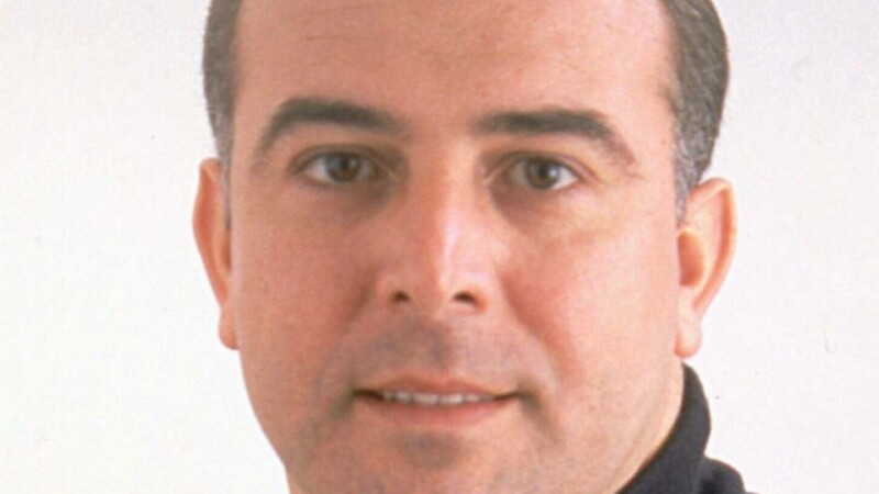 Camil Marinescu