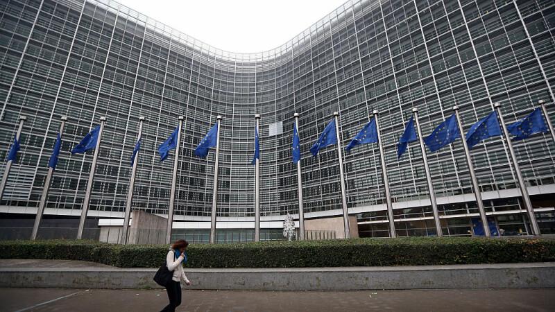 Au fost numiți procurorii Parchetului European, condus de Laura Codruța Kovesi. Cine va reprezenta România