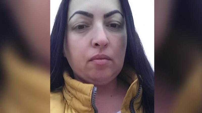 Cum ar fi putut fi salvată gravida cu Covid-19 din Arad. Anunțul managerului SJ Timișoara