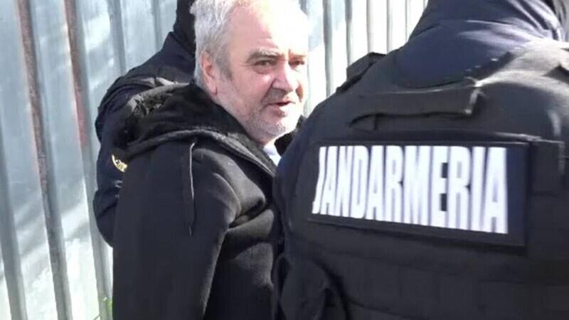 """Cum au probat procurorii moartea soției """"Mâncătorului de femei"""" din Suceava, chiar dacă nu au găsit cadavrul"""