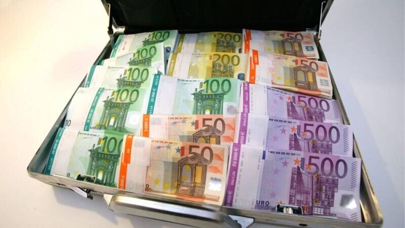 Cu ce se ocupă cea mai profitabilă firmă din Suceava: venituri de 1 miliard de euro, fără niciun angajat