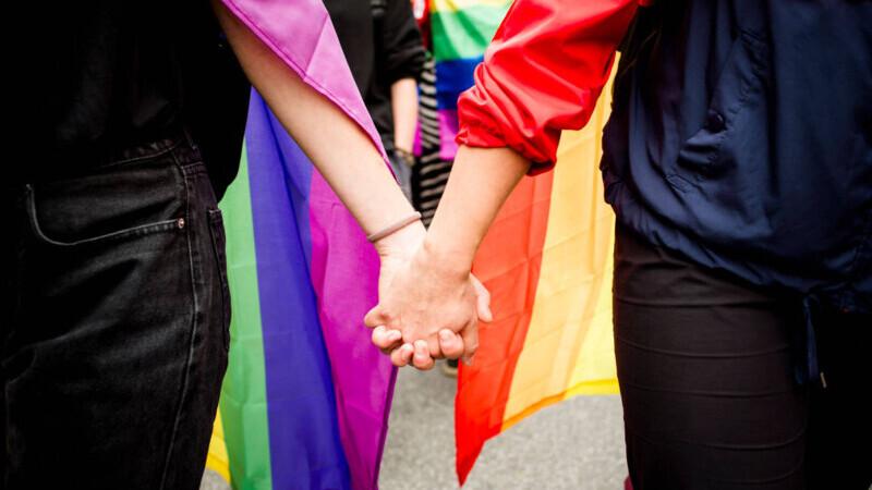 """Un oraş polonez a pierdut fonduri europene şi norvegiene de 9 milioane de euro pentru că s-a declarat """"zonă liberă de LGBT"""""""