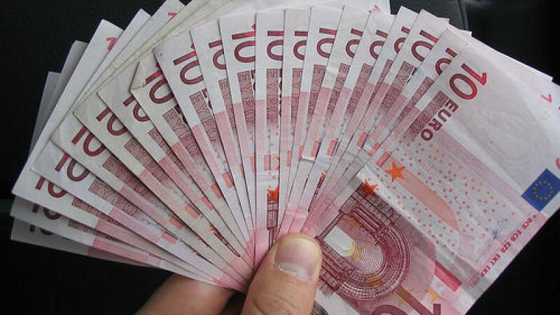 Francezii plang dupa franc. Circa 70% dintre ei regreta trecerea la euro