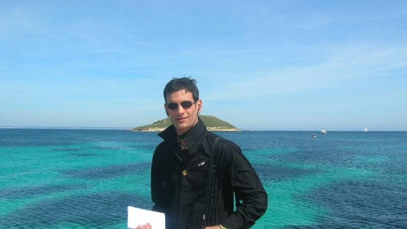 Insulele Canare, un colt de lume aproape de Paradis