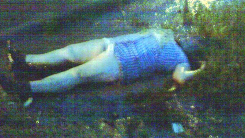 Cinci persoane au fost lovite de trasnete la intrare in Mogosoaia