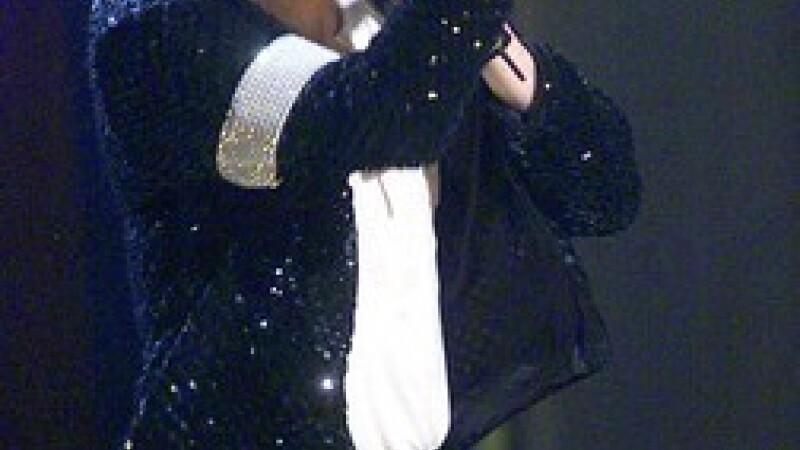 Michael Jackson, te vom iubi mereu! Vedetele regreta moartea Regelui!