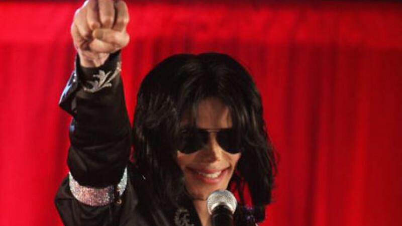 Michael Jackson, copilul fara copilarie! Scandalurile soc din viata sa
