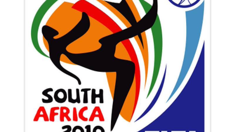 Cupa Mondiala 2010