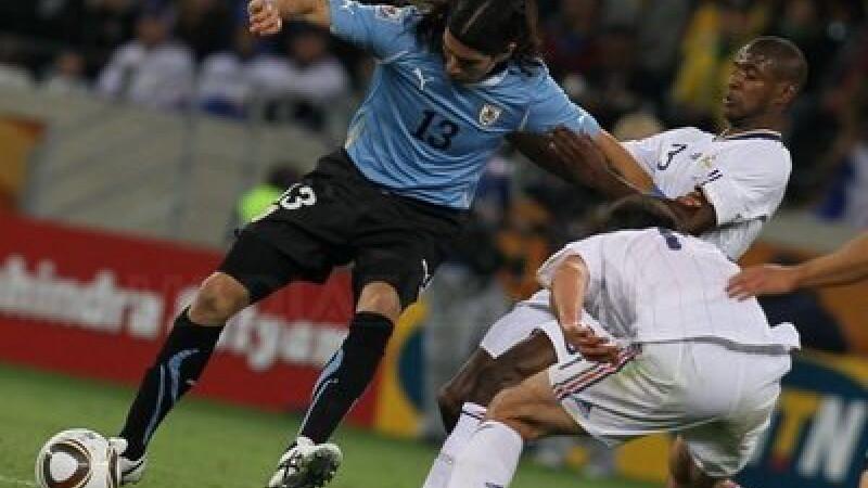 Cupa Mondiala la Fotbal