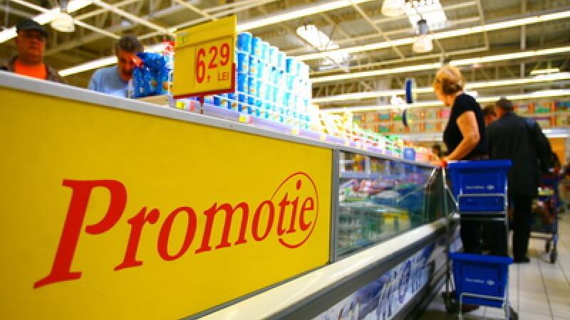 Comisia de buget: Impozit forfetar desfiintat, TVA de 5% pentru alimente