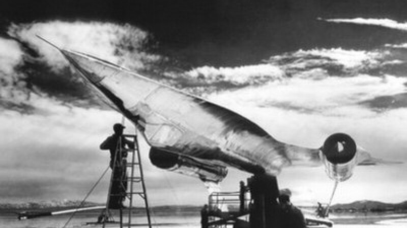 avion 51