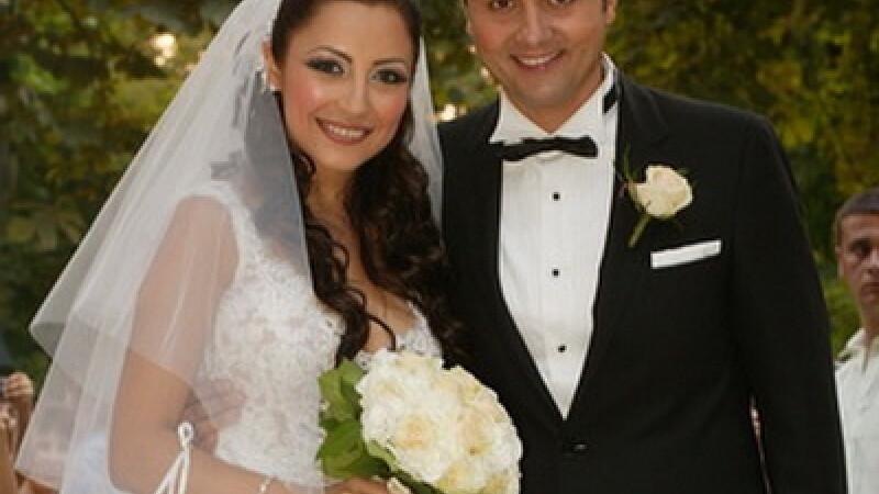 Nunti celebre