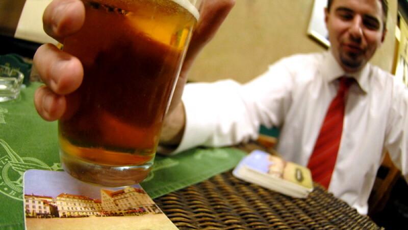 Bere, bautura, betivi