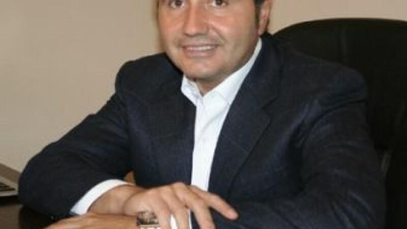 Cristian Rizea