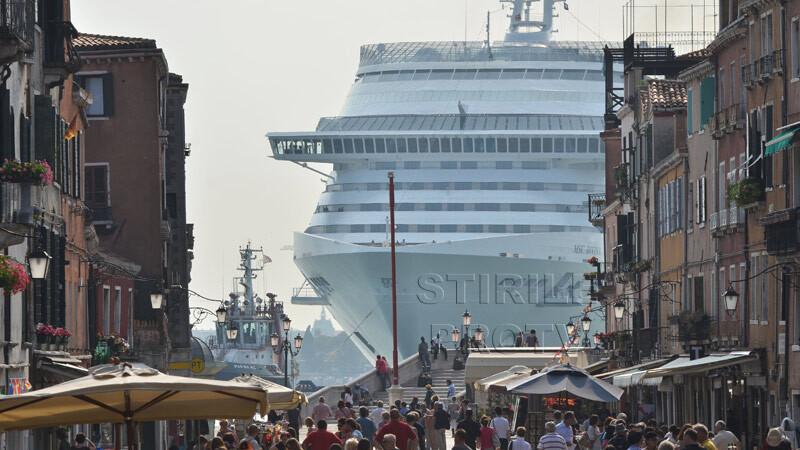 Sophia Lauren ship