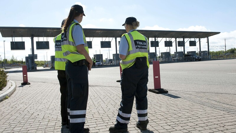 Ponta: Romania are semnale ca 1-2 tari vor cere ca aderarea la Schengen sa fie amanata pe octombrie