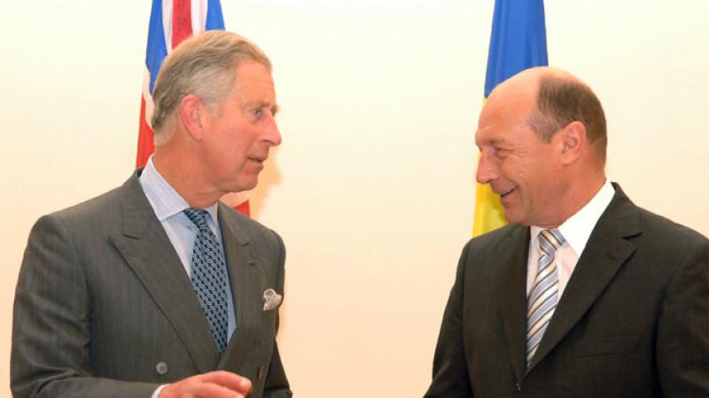 Charles cu Basescu