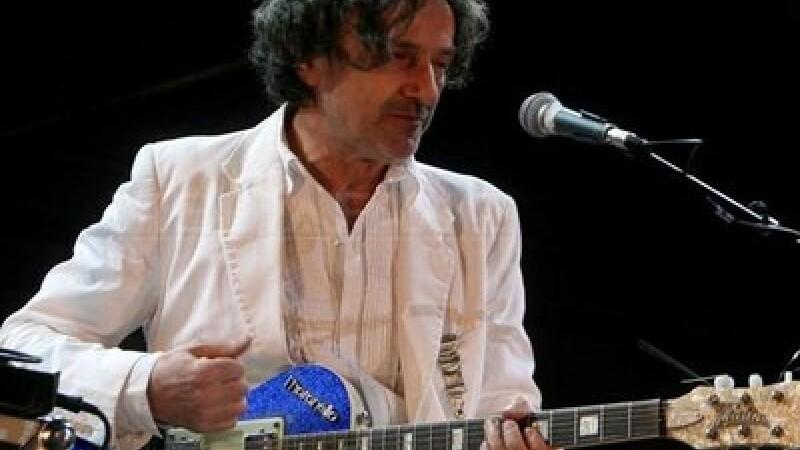 Goran Bregovic revine la Timisoara. Cand va avea loc concertul