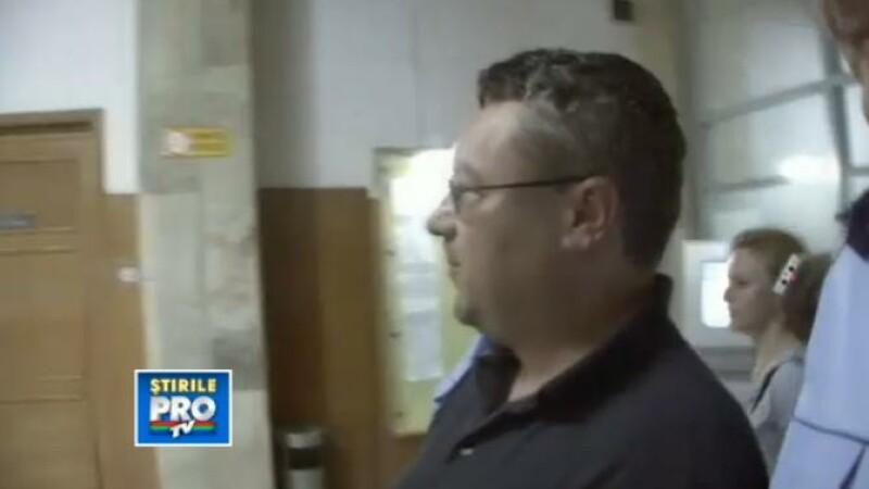 Primar din Gorj, cercetat pentru coruptie, dupa ce a deturnat 3 milioane de euro catre camatari