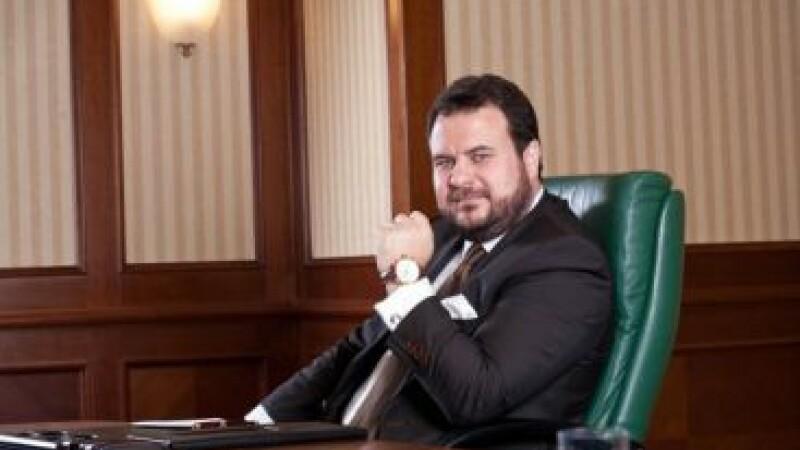 Ioan Badea