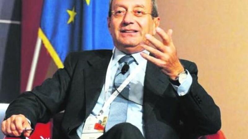 Antonio Catricala