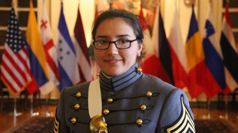 Mihaela Larisa Tudor